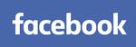 [cml_media_alt id='1534']Facebook generale Nuova S1[/cml_media_alt]