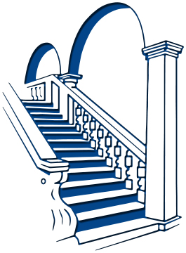 [cml_media_alt id='1736']logo-nuovas1-chisiamo[/cml_media_alt]
