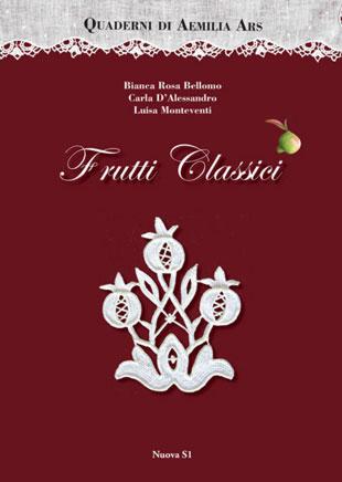 Frutti-Classici