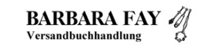 Barbara Fay Versandbuchhandlung