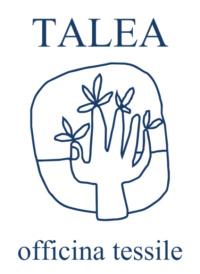 talea-officina-tessile