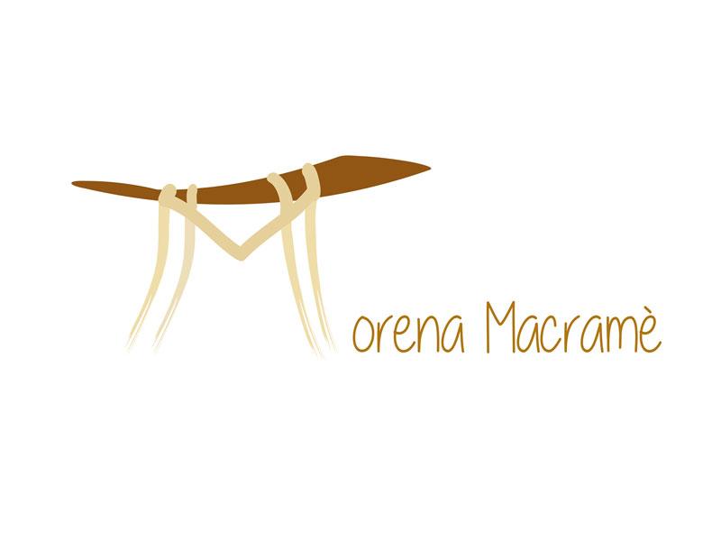 Morena-Macrame