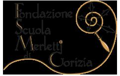 merletto-goriziano