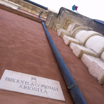 Elisabetta-Holzer
