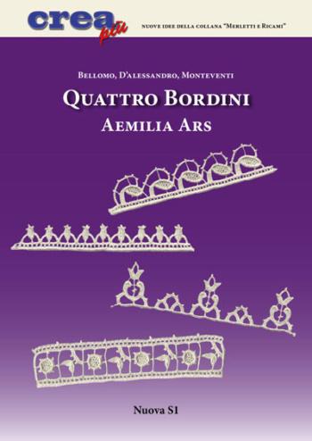 quattro-aemilia-ars