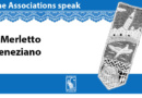 The Association Il Merletto Veneziano speaks