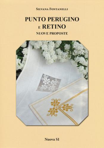 102_perugino-retino