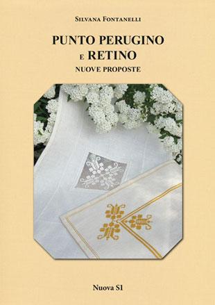102_perugino-retino_sito