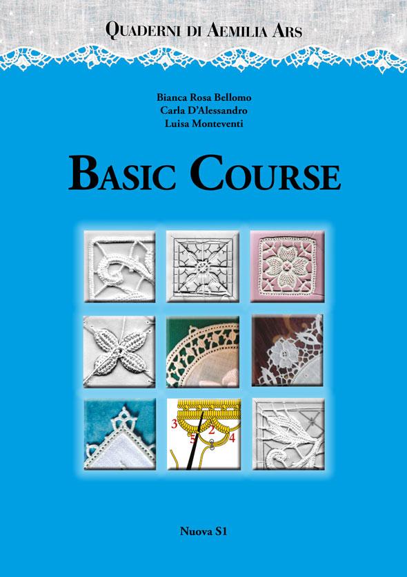 Basic-Course-1