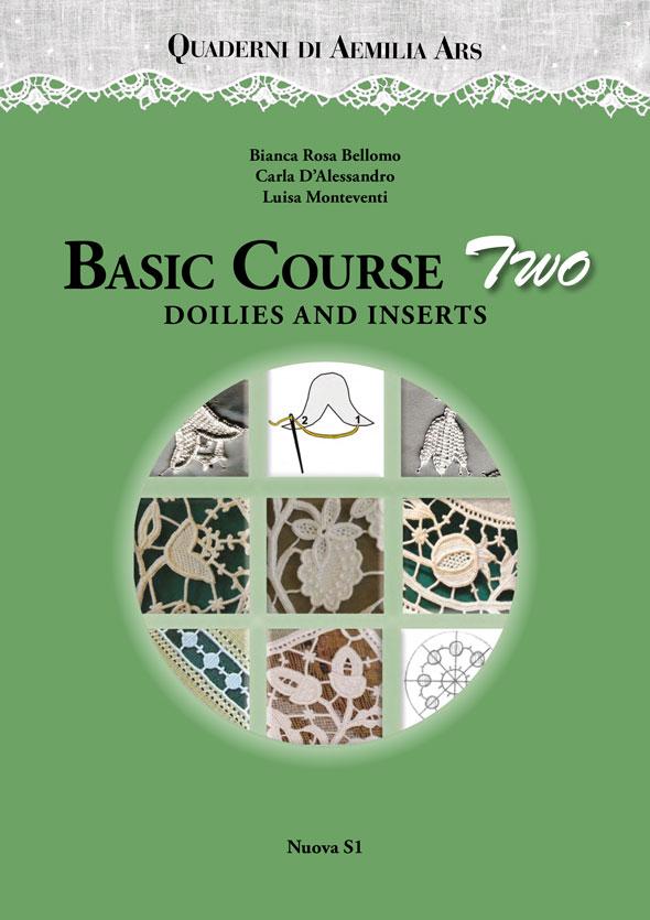 Basic-Course-2