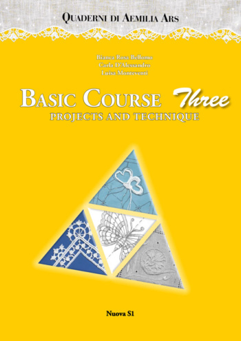 Basic-Course-3