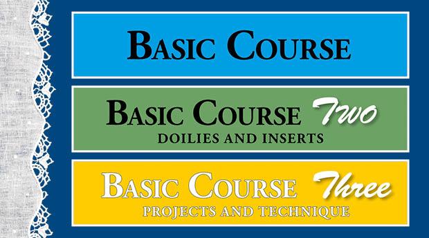basic-courses