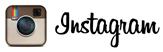 [cml_media_alt id='1533']Canale Instagram Nuova S1[/cml_media_alt]