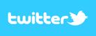 [cml_media_alt id='1532']Canale twitter Nuova S1[/cml_media_alt]