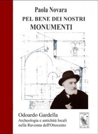 Pel bene dei nostri monumenti