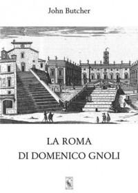 La Roma di Domenico Gnoli