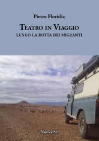 Teatro in viaggio