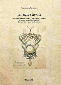 Bologna Bella