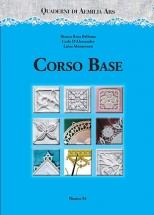 Corso Base