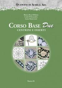Corso Base 2