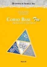 Corso Base 3