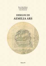 94-disegni-aemilia-cover-front