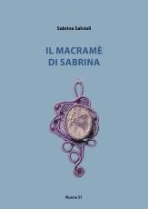 98 - cover macrame sabrina