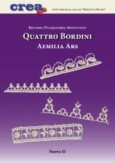 99 - quattro bordini aemilia-ars