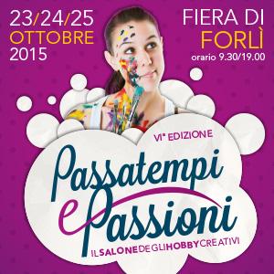 PEPFO2015