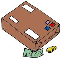 [cml_media_alt id='1974']pacco-spedizioni[/cml_media_alt]