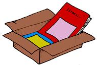 [cml_media_alt id='1975']pacco-spedizioni[/cml_media_alt]