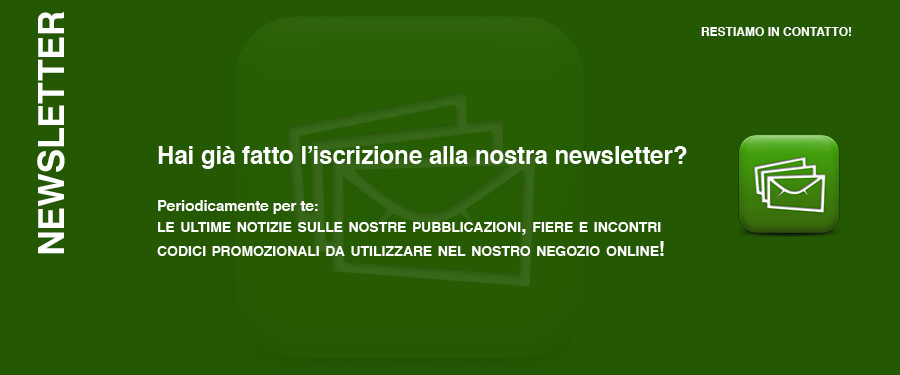 slider-homepage4
