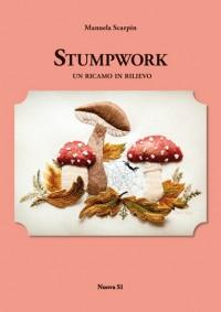 88-stumpwork