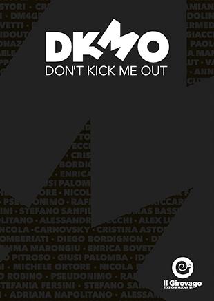 DKMO_cover