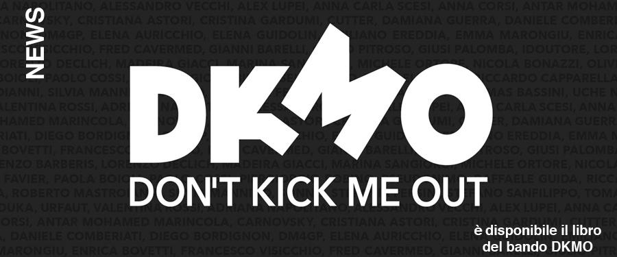 2016-marzo-DKMO