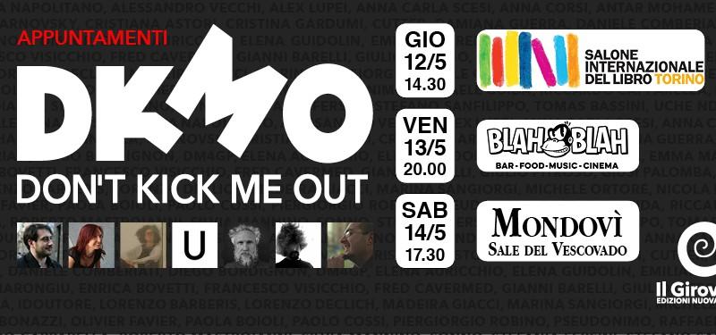 DKMO_piemonte