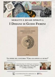 04-italiainvita2015