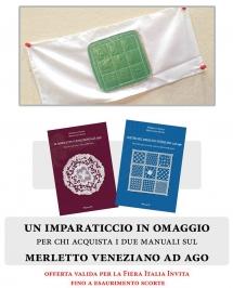 10-italiainvita2015