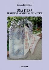 117-filza-medici-cover
