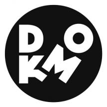 logo_dkmo