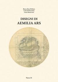 disegni-aemilia-cover