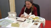 Silvana-Fontanelli