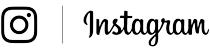 logo-instagram-flat-52