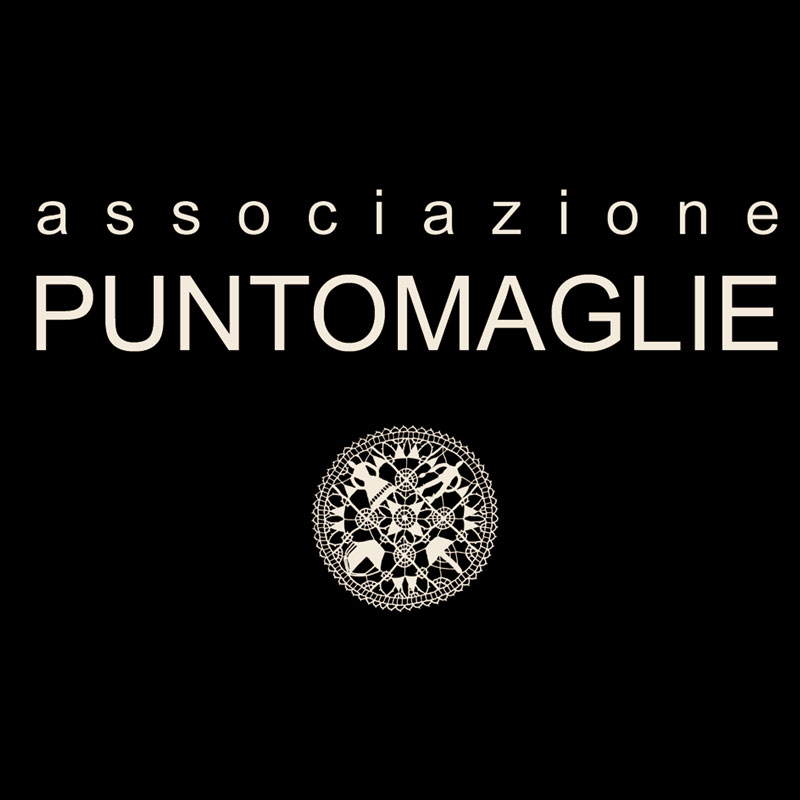 Punto-Maglie