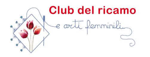 club-grosseto
