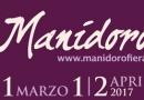 Edizioni Nuova S1 a Manidoro 2017 – Bellaria (RN)
