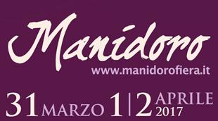manidoro_2017