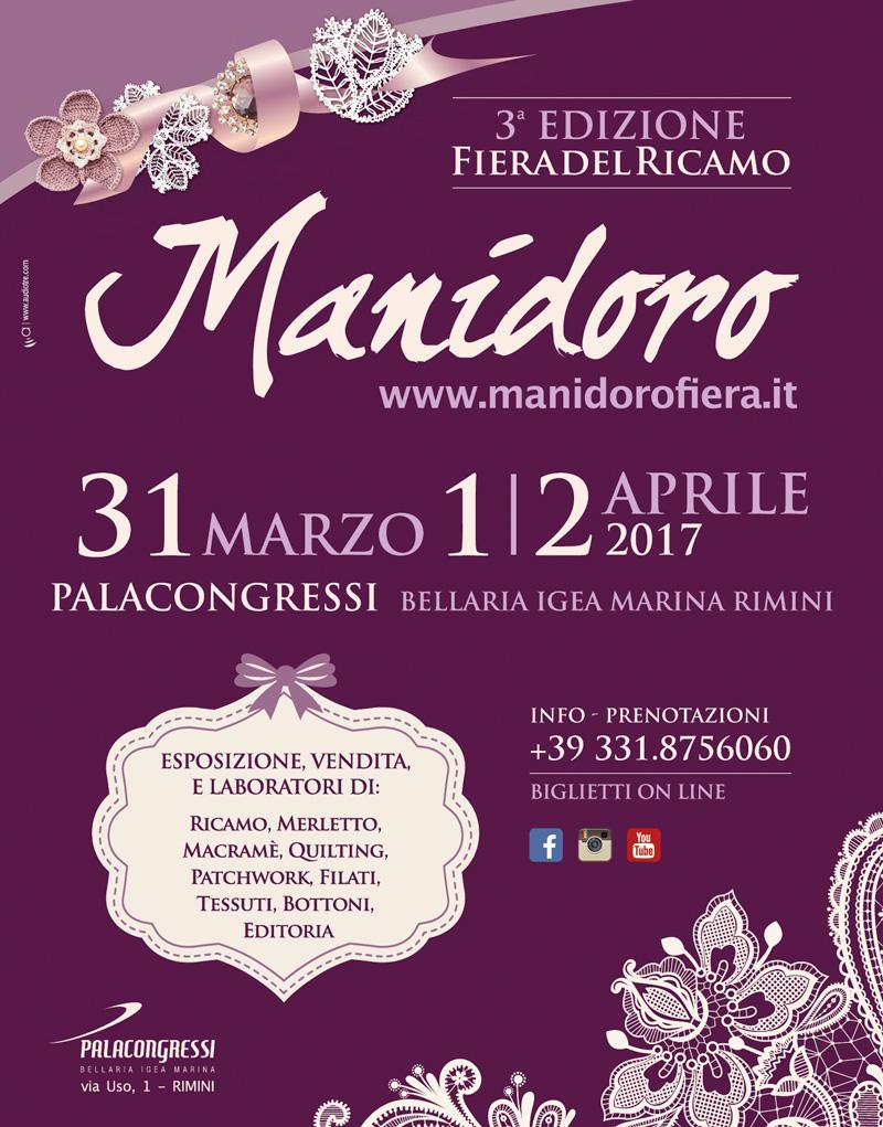 manidoro_volantino