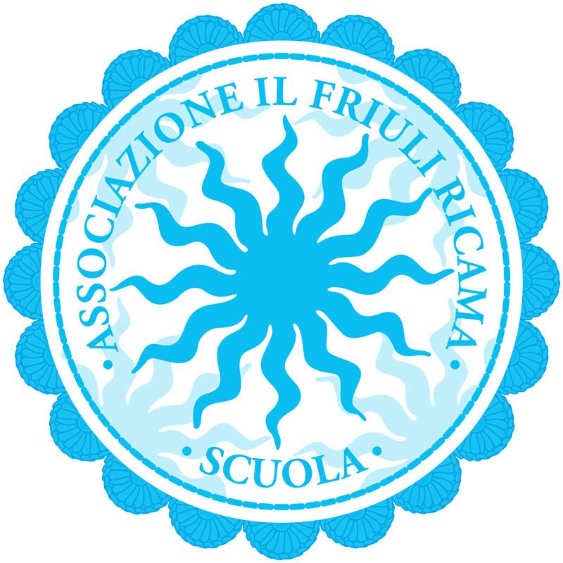 Friuli-Ricama