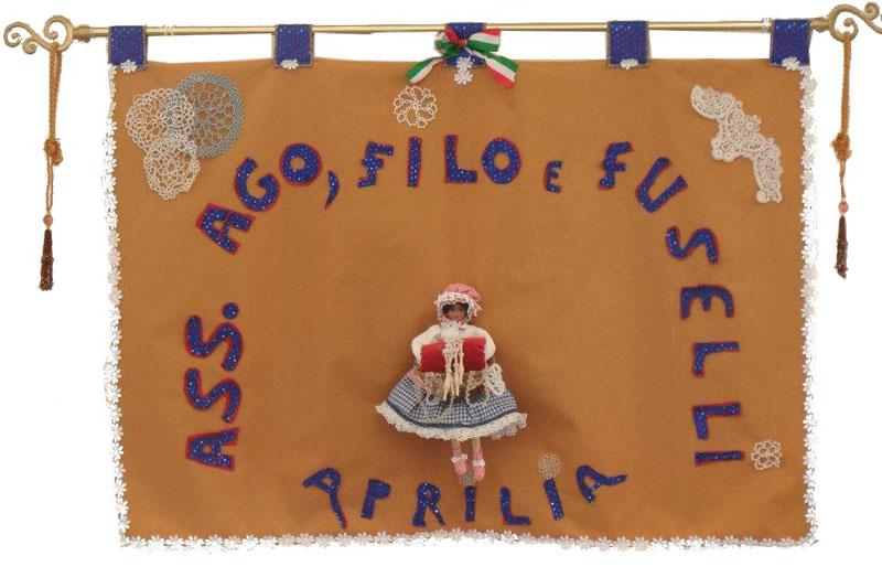 ass.ago-filo-fuselli